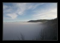 nebelgrenze01.jpg