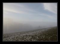 nebelgrenze02.jpg
