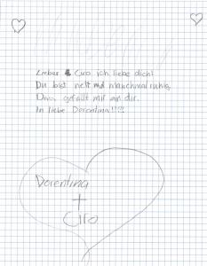 ciro_in_love
