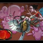 grafitizh01