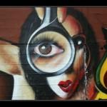 grafitizh02