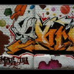 grafitizh03