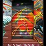 grafitizh04