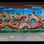 grafitizh05
