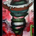 grafitizh07