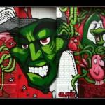 grafitizh08