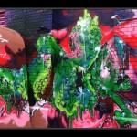 grafitizh09