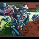 grafitizh10