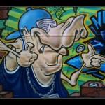 grafitizh11