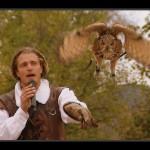 falconeria02