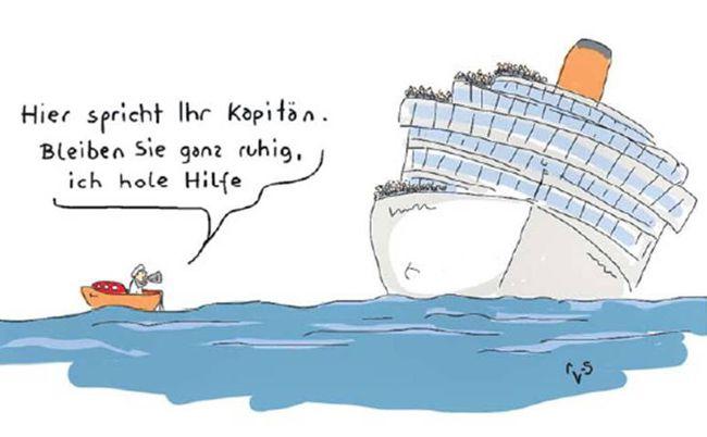 kreuzfahrt sprüche Spruch Geburtstag Kreuzfahrt, Spruch | violalalacole blog kreuzfahrt sprüche