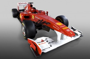 rennkalender formel 1 saison 2012