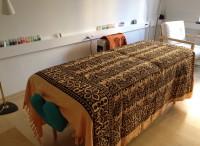 Massagepraxis Manuela Brodmann