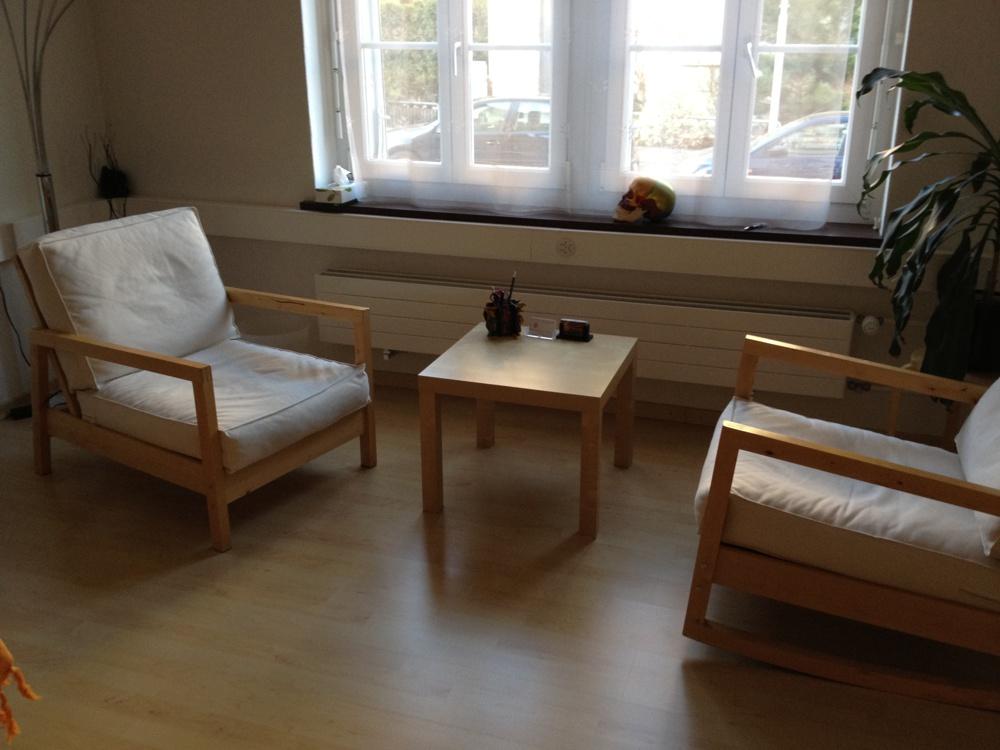 massage in z rich wipkingen massagepraxis und. Black Bedroom Furniture Sets. Home Design Ideas