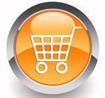 E-commerce Shoplösungen im Vergleich