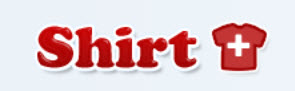 shirt-plus.ch