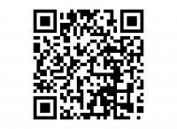 978-3-8417-7090-5 qrcode