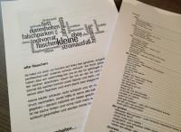 endgültiges manuskript