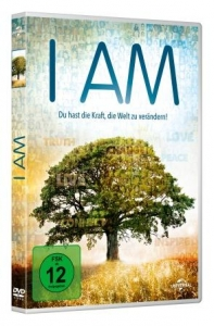 i am - tom shadyac