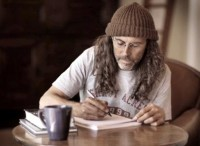 tom shadyac regisseur von i am