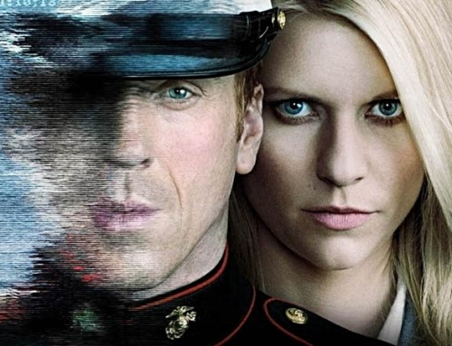 homeland – jack bauer ist out, jetzt kommt carrie mathison!