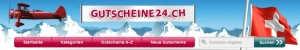Gutscheine24.ch