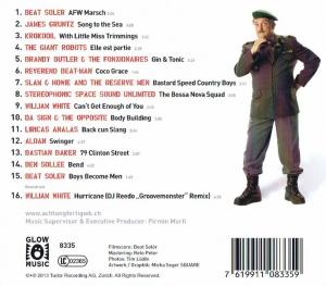 Achtung-fertig-WK-Soundtrack_back