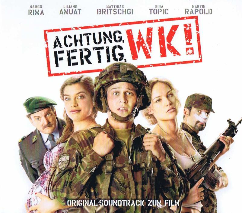 Achtung-fertig-WK-Soundtrack_front