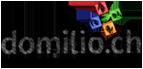 logo_domilio