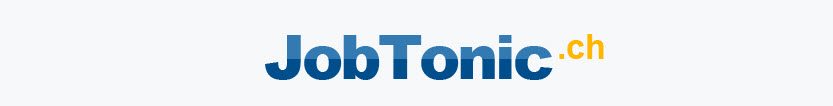 Social Media & Marketing - JobTonic