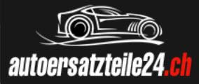 Autoersatzteile24