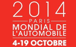 Autosalon-Paris-2014