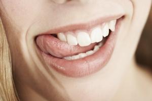 Hausmittel oder Zahnarztpraxis Altstetten