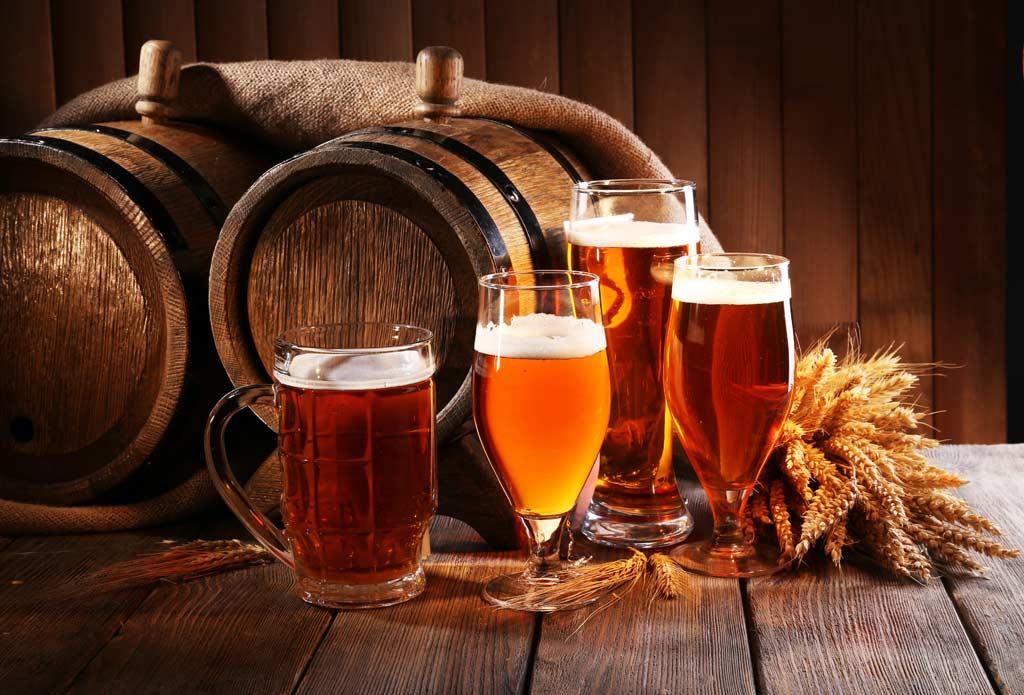 Tag des Bieres !