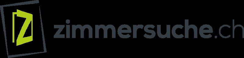 Zimmersuche Logo